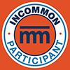 InCommon Participant