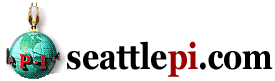 http://www.trumba.com/connect/images/logo_seattlepi.png