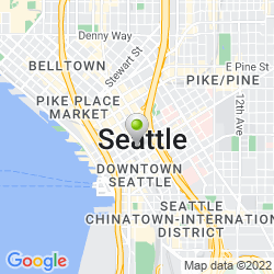 googlemaps.aspx?markers=anchor:11,32|icon:http://www.trumba.com/i/DgDRaaaiSyRxxgyTBAeP9OHH.png|1000  4th Ave%0D%0ASeattle, WA 98104&width=250&height=250& ...