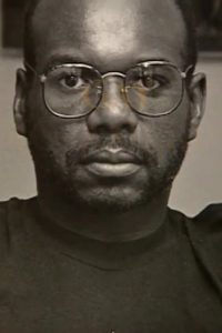 """Black Is...Black Ain't,"" Cinematheque Screening"