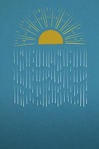 <b>Atlanta Master Chorale<br>  <em>Rain or Shine</em><br></b>