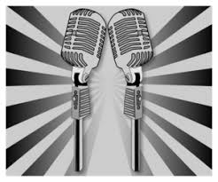 Pre-Teens Only! - Open Mic Poetry