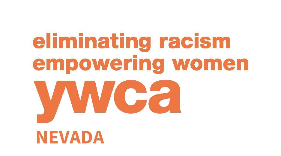 YWCA Nevada Holds 2nd Annual Luncheon Celebration