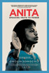 Anita: Film Screening & Discussion with Anita Hill, Charles Ogletree, and Nan Stein