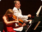 Seattle Chamber Music Society - Summer Festival Preview Lecture