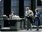 Seattle Opera Preview Lecture: 'The Consul'