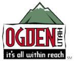 Ogden Area Community Calendar