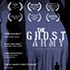 "Program on Negotiation Film Series: ""The Ghost Army"""