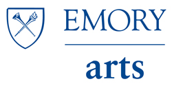 Barenaked Voices <br> Sixteenth Annual Emory Student <br> <em>A Cappella</em> Celebration
