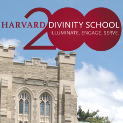 What is a Multireligious Divinity School?