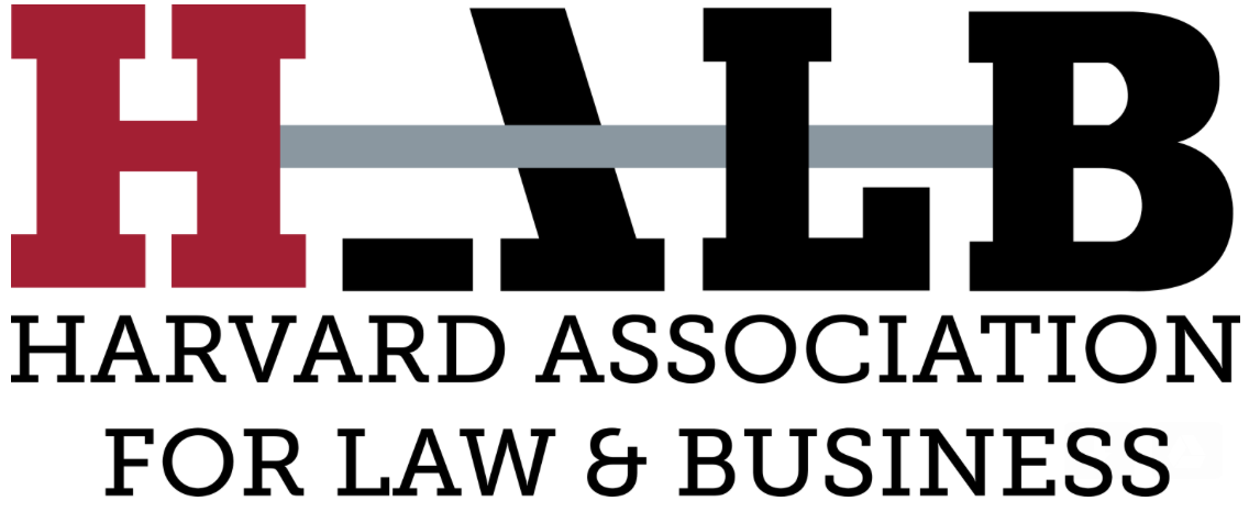 Harvard Association for Law and Business Symposium