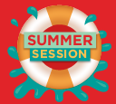 Summer Session Registration for All Sessions
