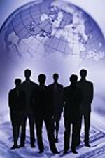 WebinarPart-Time MBA Information Session