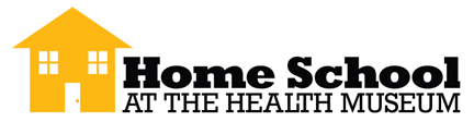 Home School Registrations at The Health Museum Now Open