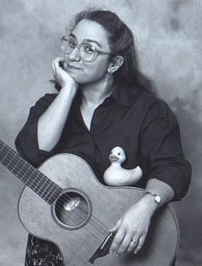 Jean Schwartz - Folk Music & Kids' Songs