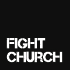 Fight Church: Film Screen and Director Q&A