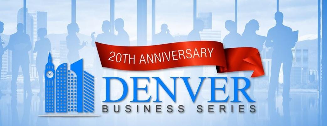 Denver Business Series: Artificial Intelligence