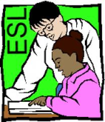 Tomales ESL Classes / Clases de ESL en Tomales
