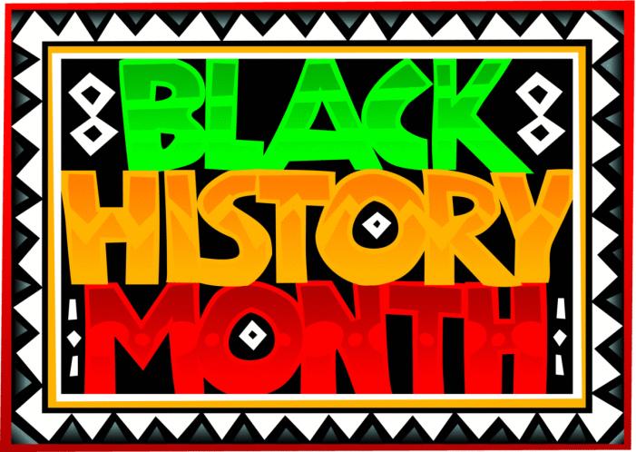 Image result for black history month in birmingham, al