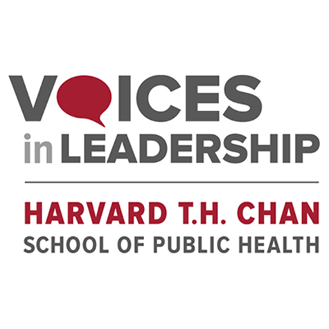 From Physician to CEO: Leadership Insight for Success | Voices in Leadership featuring Belen Garijo