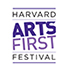 Free Admission Day for ARTS FIRST