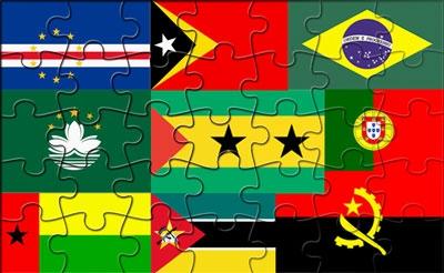 Bate-Papo (Portuguese conversation practice)