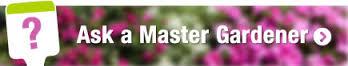 RCE Ocean County Master Gardeners Help