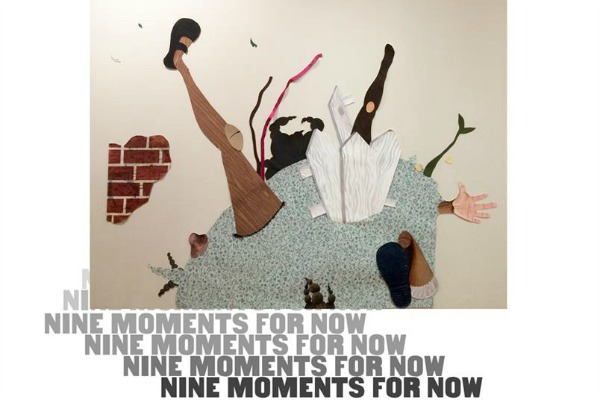 Nine Moments for Now