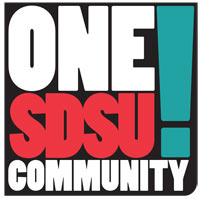 One SDSU Community Kickoff