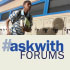 Askwith Forum: Rac(e)ing to Class