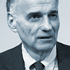 A Talk with Ralph Nader