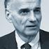 A Talk with Ralph Nader