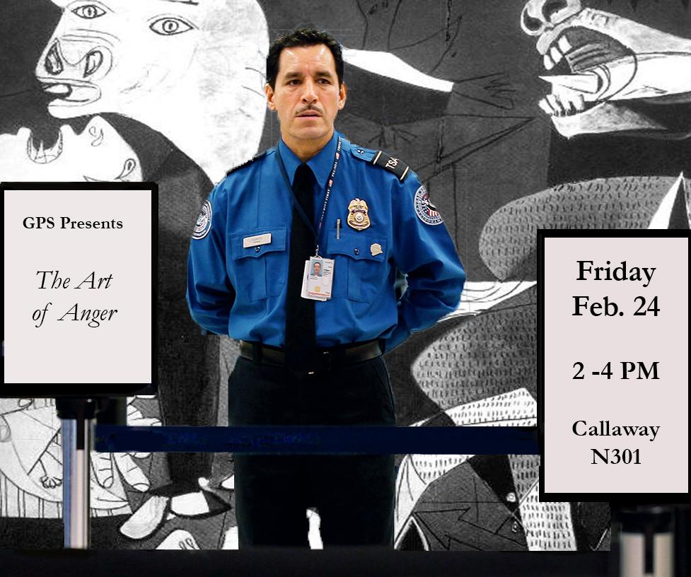 Art Dissertation Forum