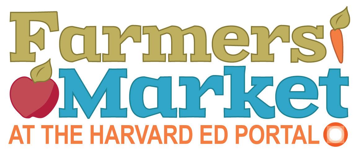 Farmers' Market at the Ed Portal
