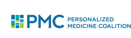 13th Annual Personalized Medicine Conference