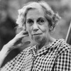 Daring Greatly: the life and short fiction of Eudora Welty