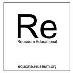Reuseum.png (150x150)