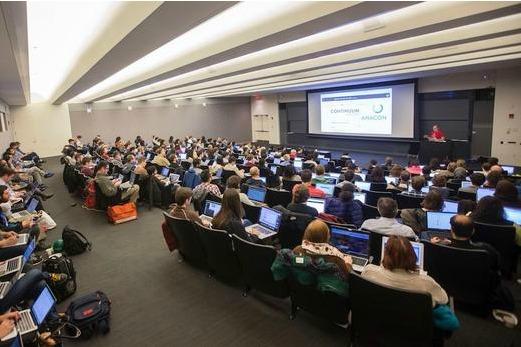 ComputeFest 2019 | Deep Learning Workshops