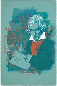<br>Atlanta Master Chorale:<br> <b>Beethoven <em><i>Missa Solemnis </em></i></b><br>