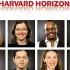 The 2015 Harvard Horizons Symposium