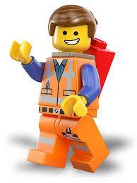 Corte Madera Library Lego Club