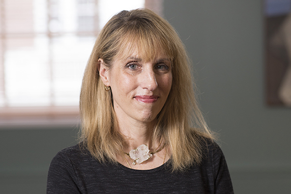 Book of Poems: A Lecture by Kathleen Ossip