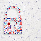The Future of Privacy and Security in a Big Data World