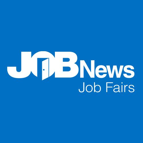 JobNewsUSA.com Houston Job Fair
