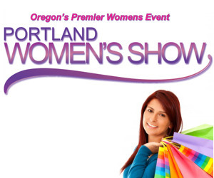 Portland womens Show