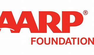 2018 AARP Tax-Aide Services