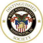 Military Officer Job Fair sponsored by the West Point Society of DC