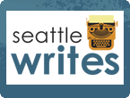 Seattle Writes: Writing Teen Fiction