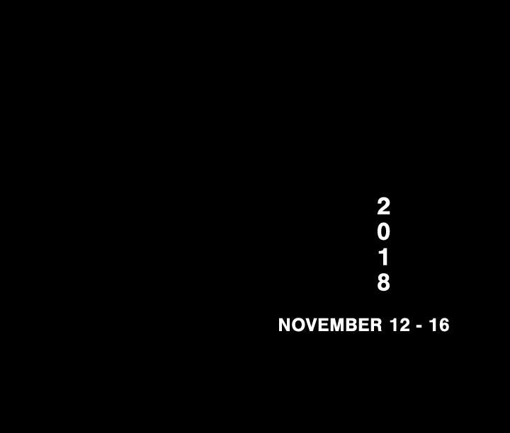 International Short Film Showcase