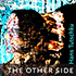 The Other Side: Creation in a Network of Influences